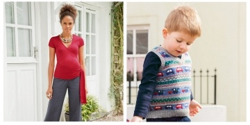 further-sale-reductions-now-up-to-75-off-jojo-maman-bebe-179813