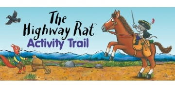 the-highway-rat-activity-trail-across-england-wales-179835