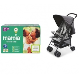 baby toddler event prices from 99p aldi. Black Bedroom Furniture Sets. Home Design Ideas