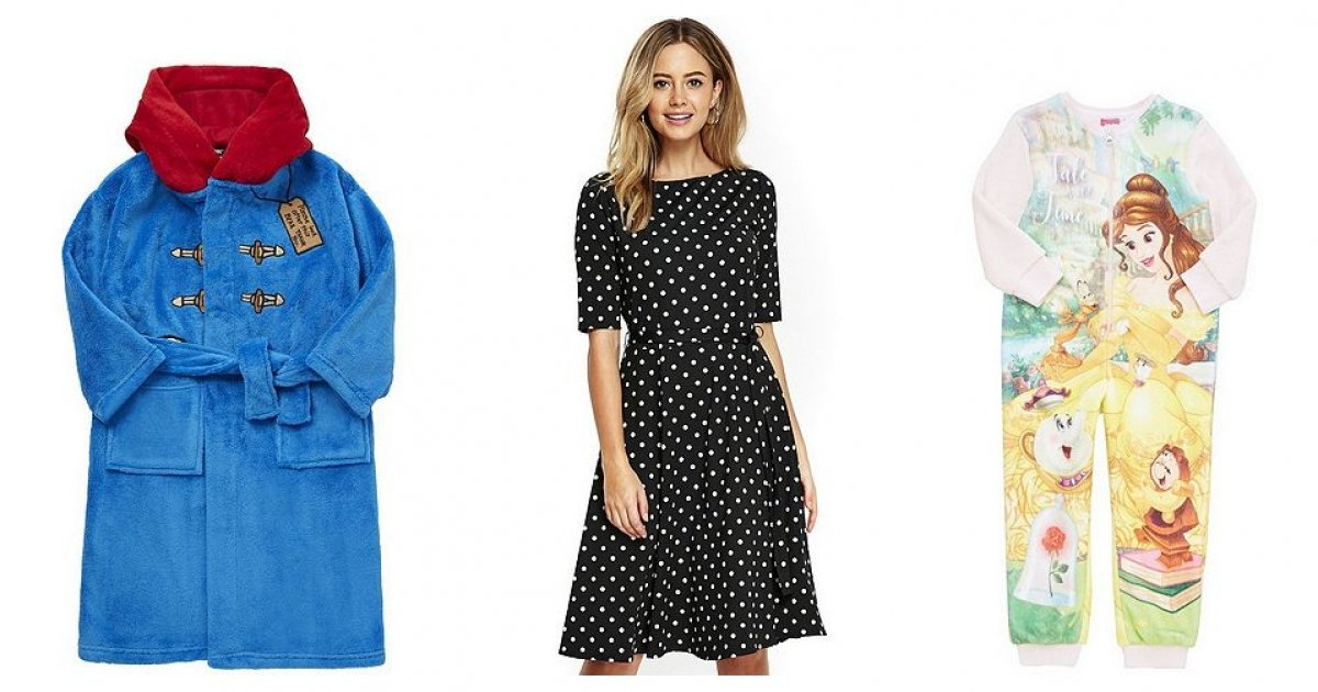 Discover the latest in women's fashion and new season trends at Topshop. Shop must-have dresses, coats, shoes and more. Free delivery on orders over £