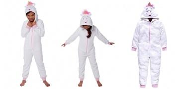 minions-fluffy-unicorn-onesie-gbp-899-argos-179852