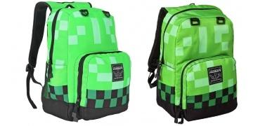 minecraft-backpack-gbp-1499-was-gbp-2499-argos-179853