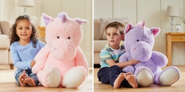 kid-connection-giant-unicorn-gbp-15-asda-george-177711