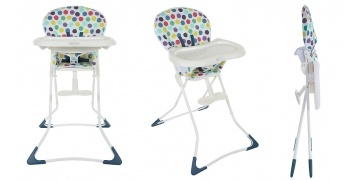 graco-teatime-highchair-gbp-1999-was-gbp-5999-mothercare-179891