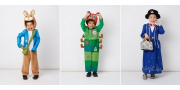 world-book-day-costumes-from-gbp-10-asda-george-179912