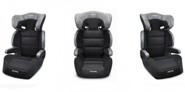 harmony-dreamtime-deluxe-comfort-high-back-booster-was-gbp-30-asda-george-179705