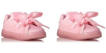 disney-minnie-mouse-pink-lace-up-bow-trainers-gbp-12-asda-george-179918