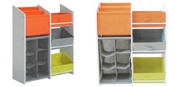 home-multifunction-childrens-storage-unit-gbp-2799-was-gbp-3999-argos-179939