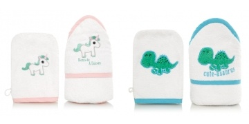 unicorn-dinosaur-elephant-hooded-towel-wash-mitt-sets-gbp-3-asda-george-179917