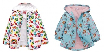 kids-character-rain-macs-now-from-gbp-11-was-gbp-22-very-179931