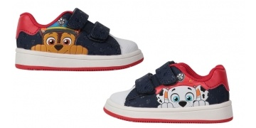 paw-patrol-light-up-trainers-gbp-12-asda-george-179933