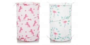 unicorn-or-flamingo-pop-up-laundry-hamper-storage-gbp-4-asda-george-179950
