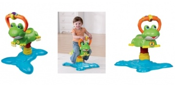 vtech-bounce-and-discover-frog-gbp-2499-argos-179968