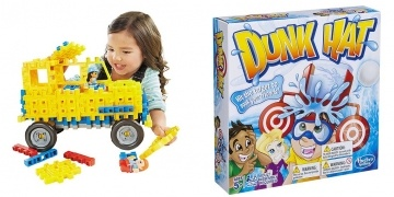 up-to-13-off-toy-event-tesco-direct-179972