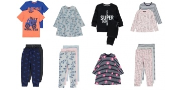 kids-introductory-clothing-offer-from-gbp-3-asda-george-179975