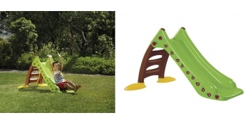 jungle-jive-ladybird-water-slide-gbp-10-was-gbp-30-tesco-direct-179976