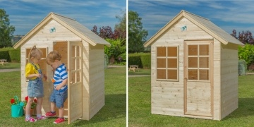 tp-wooden-playhouse-gbp-8910-plus-gbp-795-delivery-tesco-direct-172131