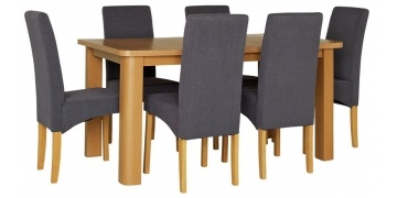 collection-stonebury-extending-oak-table-6-chairs-gbp-23999-argos-179977