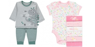20-off-when-you-spend-gbp-30-on-baby-clothing-asda-george-179978