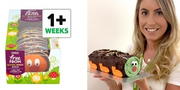 asda-tesco-are-now-selling-a-gluten-and-dairy-free-caterpillar-cake-179981