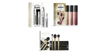 extra-10-off-all-sale-using-code-bareminerals-179983