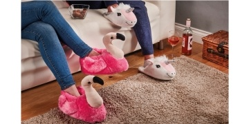 novelty-flamingo-or-unicorn-cosy-3d-slippers-gbp-998-groupon-179985