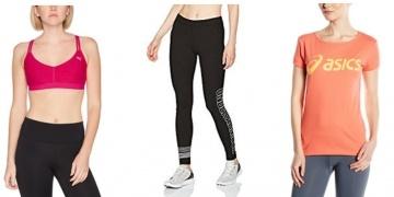 womens-sports-clothing-bargains-amazon-179995