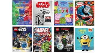 2018-annuals-now-from-gbp-1-amazon-179996