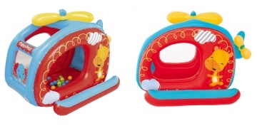 fisher-price-helicopter-ball-pit-play-balls-gbp-15-was-gbp-30-tesco-direct-179982
