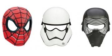 spider-man-star-wars-masks-gbp-399-each-was-gbp-1199-argos-179997