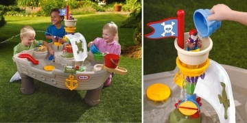 little-tikes-anchors-away-pirate-ship-water-playset-gbp-56-was-gbp-75-tesco-direct-179998