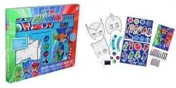 pj-masks-create-and-craft-bumper-fun-set-gbp-699-was-gbp-1499-argos-180001