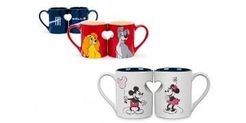disney-couples-mugs-gbp-899-each-the-disney-store-180000