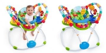 baby-einstein-neighbourhood-friends-activity-jumper-gbp-45-with-free-delivery-was-gbp-8999-amazon-180011