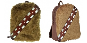 star-wars-novelty-chewbacca-backpack-gbp-699-argos-180020