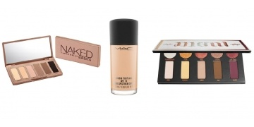 15-off-selected-beauty-brands-free-delivery-debenhams-180027