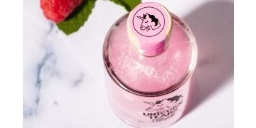 unicorn-tears-pink-gin-liqueur-miniature-gbp-899-firebox-180030