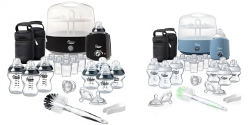 tommee-tippee-closer-to-nature-complete-feeding-set-gbp-5749-delivered-using-code-amazon-180033