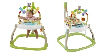 fisher-price-rainforest-spacesaver-jumperoo-gbp-49-using-code-amazon-180034