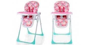 cosatto-magic-unicorn-noodle-supa-highchair-just-gbp-7798-delivered-using-code-amazon-180038