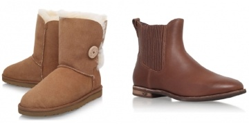 up-to-40-off-ugg-plus-extra-20-off-with-code-shoeaholics-180039