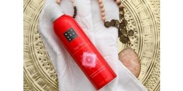 free-full-size-rituals-foaming-shower-gel-for-debenhams-beauty-club-card-members-180040