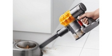 dyson-v6-trigger-cordless-handheld-vacuum-cleaner-gbp-89-with-ecoupon-tesco-direct-180041