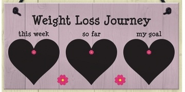 weight-loss-journey-board-gbp-219-delivered-ebay-store-flyplanett-180043