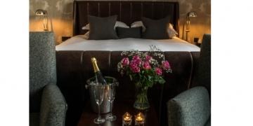 valentines-day-hotel-deals-180031