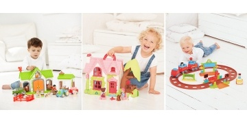save-gbp-10-when-you-spend-gbp-50-on-toys-using-code-elc-mothercare-180035