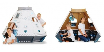 makedo-cardboard-construction-space-pod-gbp-24-delivered-using-code-the-works-179999