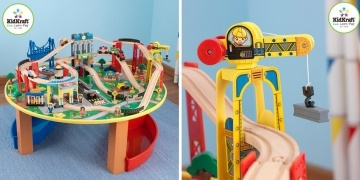 kidkraft-city-explorers-train-set-and-table-gbp-75-was-gbp-180-tesco-direct-180047