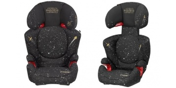 maxi-cosi-rodi-xp-star-wars-limited-edition-high-back-booster-seat-gbp-58-halfords-180036