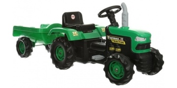 dolu-tractor-with-trailer-gbp-35-with-free-delivery-halfords-180049